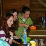 Zuberský tábor ve Stříteži nad Bečvou 2015 TROSEČNÍCI karel 0023