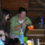 Zuberský tábor ve Stříteži nad Bečvou 2015 TROSEČNÍCI karel 0024