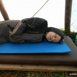 Zuberský tábor ve Stříteži nad Bečvou 2015 TROSEČNÍCI karel 0029