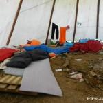 Zuberský tábor ve Stříteži nad Bečvou 2015 TROSEČNÍCI karel 0030