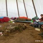 Zuberský tábor ve Stříteži nad Bečvou 2015 TROSEČNÍCI karel 0031