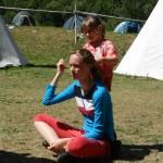 Zuberský tábor ve Stříteži nad Bečvou 2015 TROSEČNÍCI karel 0039