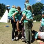 Zuberský tábor ve Stříteži nad Bečvou 2015 TROSEČNÍCI karel 0045