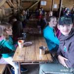Zuberský tábor ve Stříteži nad Bečvou 2015 TROSEČNÍCI taborovy 0030