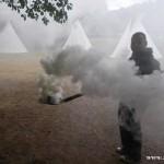 Zuberský tábor ve Stříteži nad Bečvou 2015 TROSEČNÍCI taborovy 0036