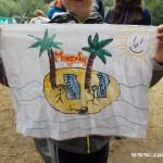 Zuberský tábor ve Stříteži nad Bečvou 2015 TROSEČNÍCI taborovy 0053