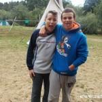 Zuberský tábor ve Stříteži nad Bečvou 2015 TROSEČNÍCI taborovy 0066
