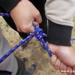 Zuberský tábor ve Stříteži nad Bečvou 2015 TROSEČNÍCI taborovy 0067