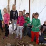 Zuberský tábor ve Stříteži nad Bečvou 2015 TROSEČNÍCI taborovy 0069