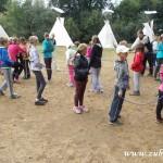 Zuberský tábor ve Stříteži nad Bečvou 2015 TROSEČNÍCI taborovy 0072
