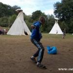 Zuberský tábor ve Stříteži nad Bečvou 2015 TROSEČNÍCI taborovy 0231