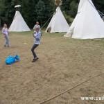 Zuberský tábor ve Stříteži nad Bečvou 2015 TROSEČNÍCI taborovy 0234
