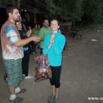 Zuberský tábor ve Stříteži nad Bečvou 2015 TROSEČNÍCI taborovy 0910