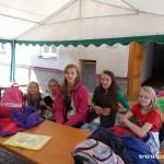 Zuberský tábor ve Stříteži nad Bečvou 2015 TROSEČNÍCI taborovy 0932