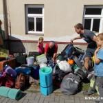 Zuberský tábor ve Stříteži nad Bečvou 2015 TROSEČNÍCI taborovy 0934