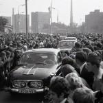 srpen 1968 v Brně - vládní delegace (2)