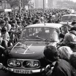 srpen 1968 v Brně - vládní delegace 2