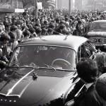 srpen 1968 v Brně - vládní delegace 3