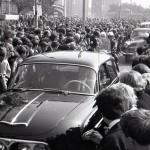 srpen 1968 v Brně - vládní delegace 4