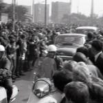 srpen 1968 v Brně - vládní delegace 5