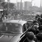 srpen 1968 v Brně - vládní delegace 7