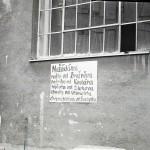 srpen 1968 v Zubří