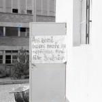 srpne 1968 v Zubří - Gumárny 1