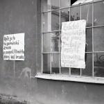 srpne 1968 v Zubří - Gumárny 2