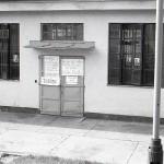 srpne 1968 v Zubří - areál Gumáren