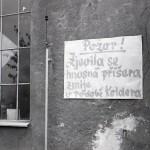srpne 1968 v Zubří - gumárny 3