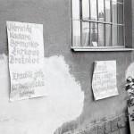 srpne 1968 v Zubří - gumárny 4