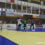 HC Gumárny Zubří – HK FCC Město Lovosice 2015 - 2016 0037