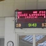 HC Gumárny Zubří – HK FCC Město Lovosice 2015 - 2016 0064