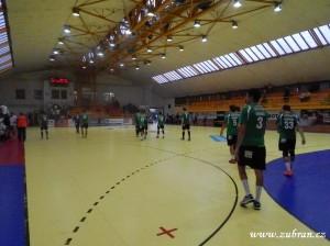 HC Gumárny Zubří – HK FCC Město Lovosice 2015 - 2016 0111