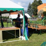 Retro den města Zubří 2015 0002