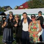 Retro  den města  Zubří 2015 0003