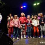 Retro den města   Zubří 2015 0006