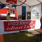 Retro den města Zubří 2015 0007