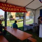 Retro den města Zubří 2015 0009