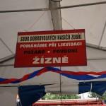 Retro den města Zubří 2015 0012