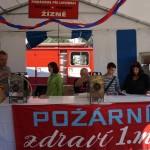 Retro den města Zubří 2015 0014