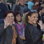Retro den města Zubří 2015 0193