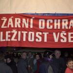 Retro den města Zubří 2015 0205
