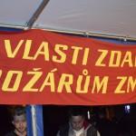 Retro den města Zubří 2015 0206