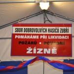 Retro den města Zubří 2015 0207