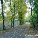 Fotky pro radost ze Zubří podzim 20150002