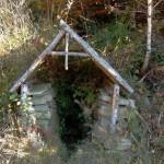 Fotky pro radost ze Zubří podzim 20150029