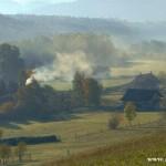 Fotky pro radost ze Zubří podzim 20150034