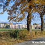 Fotky pro radost ze Zubří podzim 20150036