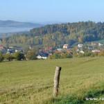 Fotky pro radost ze Zubří podzim 20150044